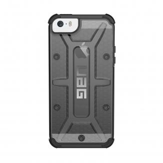 UAG composite Ash obal pre iPhone 5, 5S, SE