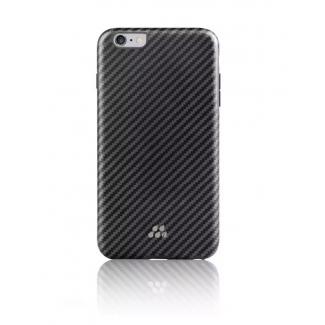 Púzdro Evutec Karbon SI osprey iPhone 6 Plus/6S Plus