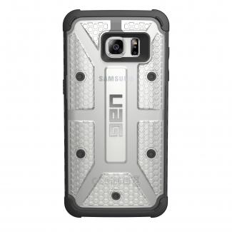 UAG composite Maverick obal pre Samsung Galaxy S7 Edge