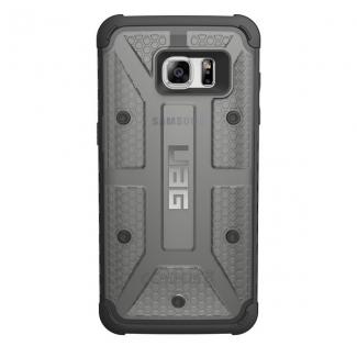 UAG composite Ash obal pre Samsung Galaxy S7 Edge