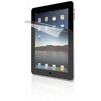 HOFI Ochranná fólia pre Apple iPad Mini 4 - matná