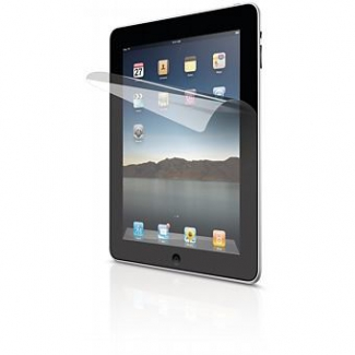"""HOFI ochranná fólia pre Apple iPad PRO 9,7"""" - matná"""