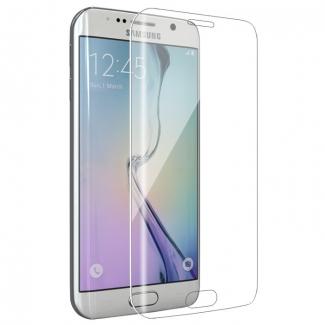 Ochranná vrstva z tvrdeného skla pre Samsung Galaxy S7 Edge