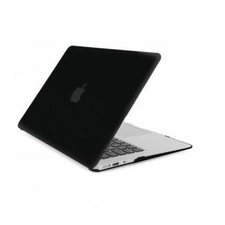 "Tucano Nido Hard Shell obal pre 13"" MacBook Air - Čierny"