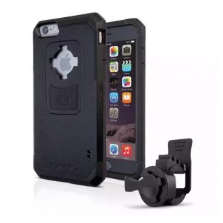 Rokform držiak a obal na bicykel pre iPhone 6 Plus, 6S Plus
