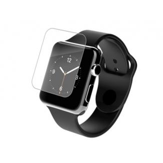 Ochranná vrstva z tvrdeného skla pre Apple Watch 38mm