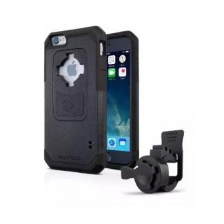Rokform držiak a obal na bicykel pre iPhone 6/6S
