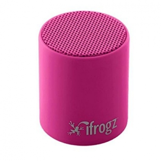 Bluetooth reproduktor iFrogz Coda POP