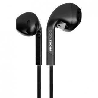 Slúchadlá ifrogz® Audio InTone s mikrofónom
