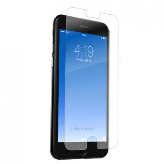 invisibleSHIELD GlassPlus tvrdené sklo pre iPhone 8 / 7