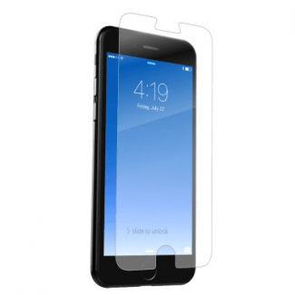 invisibleSHIELD GlassPlus tvrdené sklo pre iPhone 7 Plus