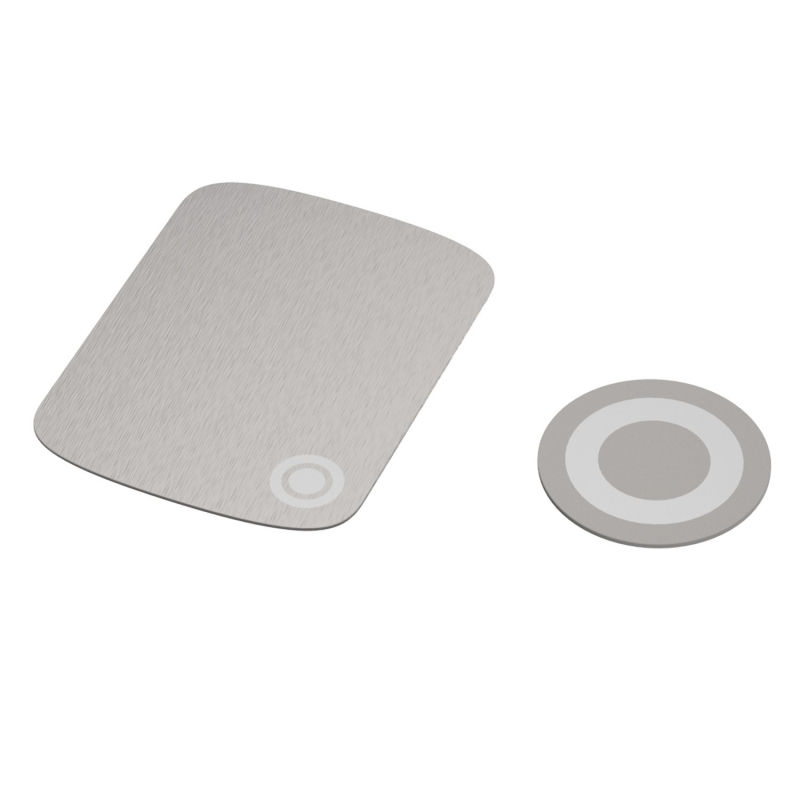 iOttie MetalPlate pre iTap Magnetic Mount