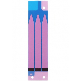 Adhezívna páska na batériu pre iPhone 6S Plus