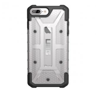 UAG plasma ICE obal pre iPhone 7 Plus / 6S Plus / 6 Plus