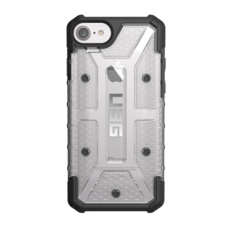 UAG plasma ICE obal pre iPhone 7 / 6S / 6