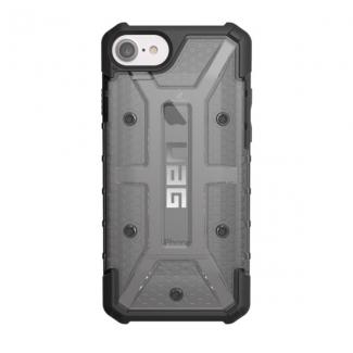 UAG plasma Ash obal pre iPhone 7 / 6S / 6