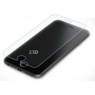 Ochranná vrstva z tvrdeného skla pre iPhone 7 Plus