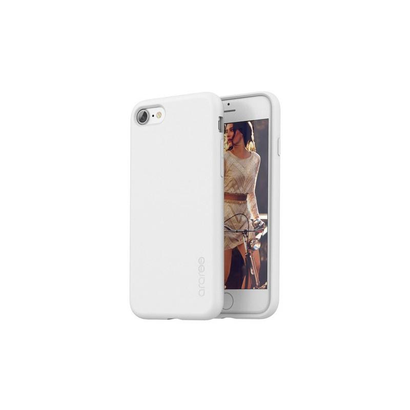 Puzdro Araree Airfit pre iPhone 7 / 8