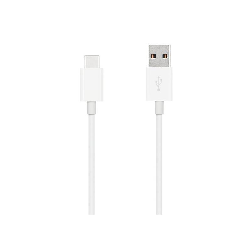 Dátový kábel z USB-A na USB-C