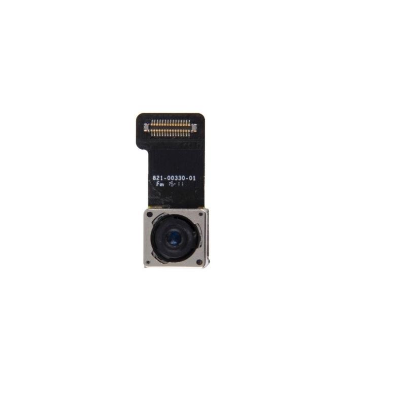 Zadná kamera pre iPhone SE