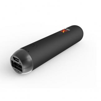 Xtorm FuelBank 2500mAh - externá batéria