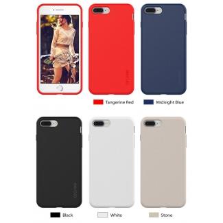 Puzdro Araree Airfit pre iPhone 8 Plus / 7 Plus