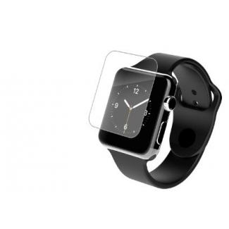 invisibleSHIELD HD fólia pre Apple Watch 42mm