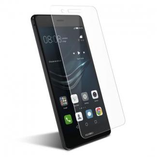 Ochranná vrstva z tvrdeného skla pre Huawei P9 Lite