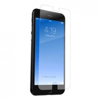 invisibleSHIELD Sapphire Defence tvrdené sklo pre iPhone 7