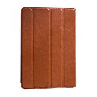 "iPad PRO 9,7"" kožený obal HOCO Crystal Series"