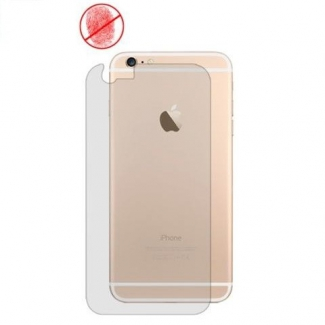 HOFI ochranná anti-reflexná (matná) fólia pre iPhone 6, 6S - zadná