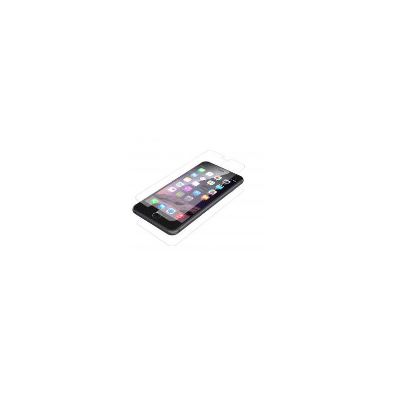 invisibleSHIELD original pre Apple iPhone 7 Plus - celé telo