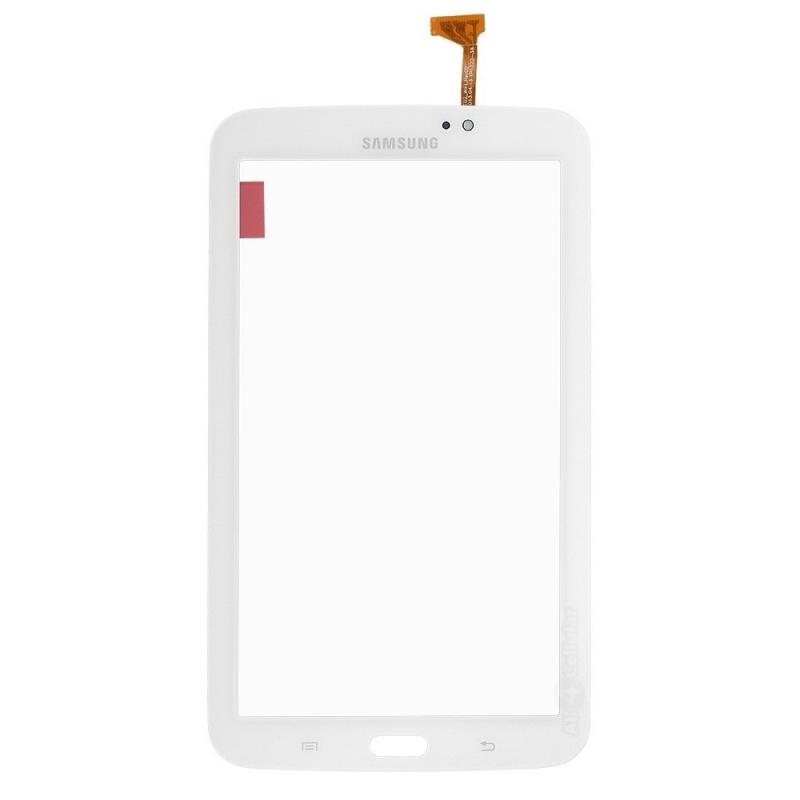 Sklo s dotykovou vrstvou pre Samsung Galaxy TAB 3 T210