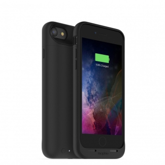 Mophie Power Case Juice Pack Air pre iPhone 8 / 7 - 2525mAh