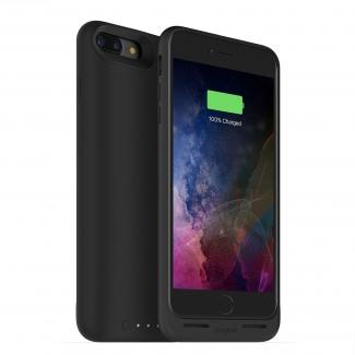 Mophie Power Case Juice Pack Air pre iPhone 7 Plus - 2420mAh