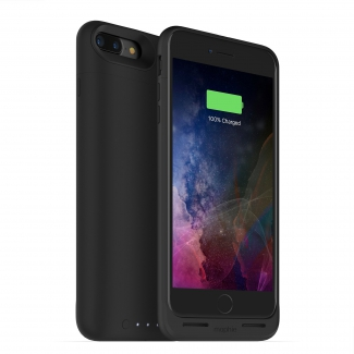 Mophie Power Case Juice Pack Air pre iPhone 8 Plus / 7 Plus - 2420mAh