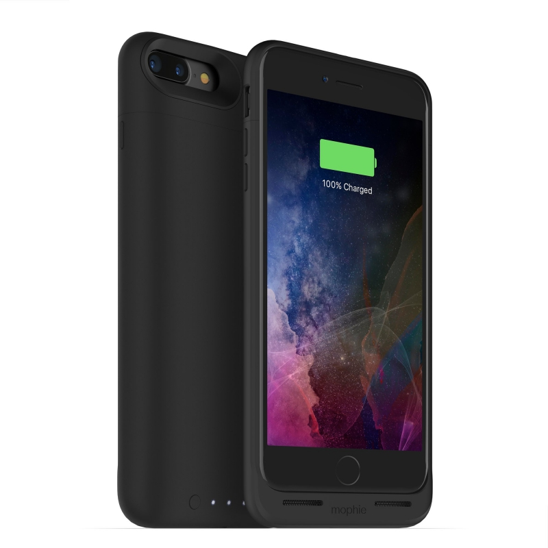 Mophie Power Case Juice Pack Air pre iPhone 8 Plus / 7 Plus - 2420mAh