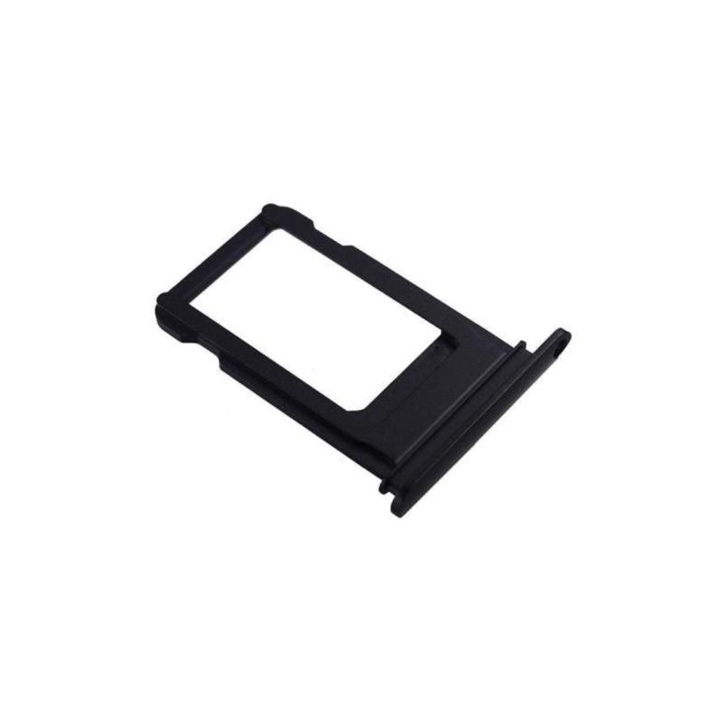 Šuflík pre NanoSIM kartu pre iPhone 7 a iPhone 7 Plus