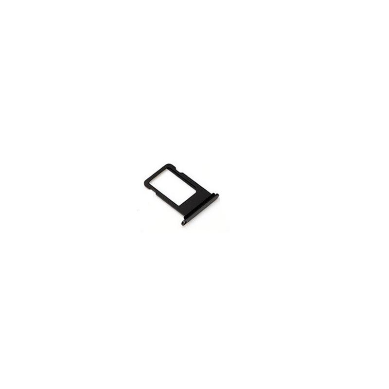 Šuflík pre NanoSIM kartu pre iPhone 7 Plus