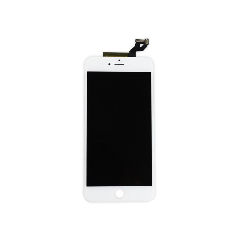 LCD displej s digitizérom pre iPhone 6S Plus- originál
