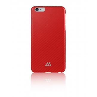 Púzdro Evutec Karbon S Brigandine iPhone 6/6S
