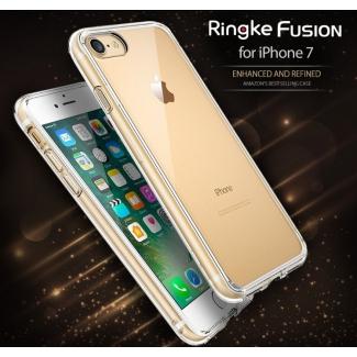 Púzdro Ringke Fusion pre iPhone 7