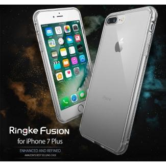 Púzdro Ringke Fusion pre iPhone 7 Plus