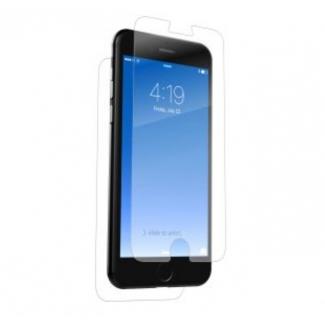 invisibleSHIELD HD Dry pre Apple iPhone 8 / 7 - celé telo