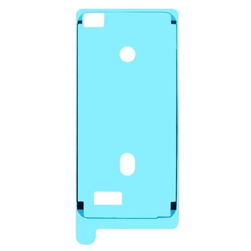 Adhezívna páska na displej pre iPhone 7
