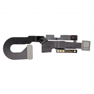 Predná kamera pre iPhone 7 so senzorom osvetlenia
