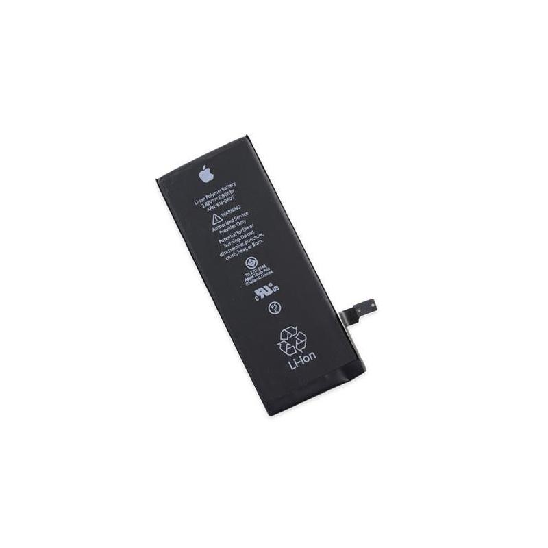 Batéria Apple pre iPhone 7