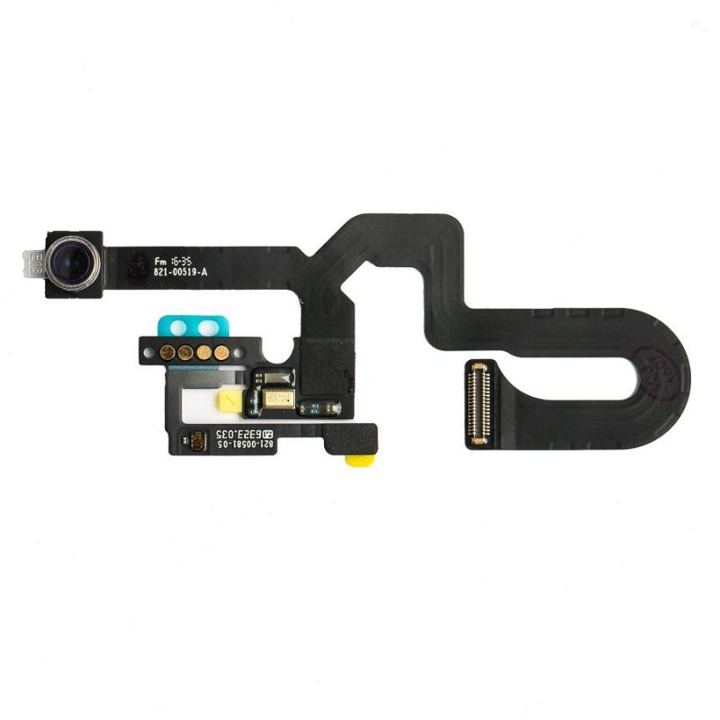 Predná kamera pre iPhone 7 Plus so senzorom osvetlenia