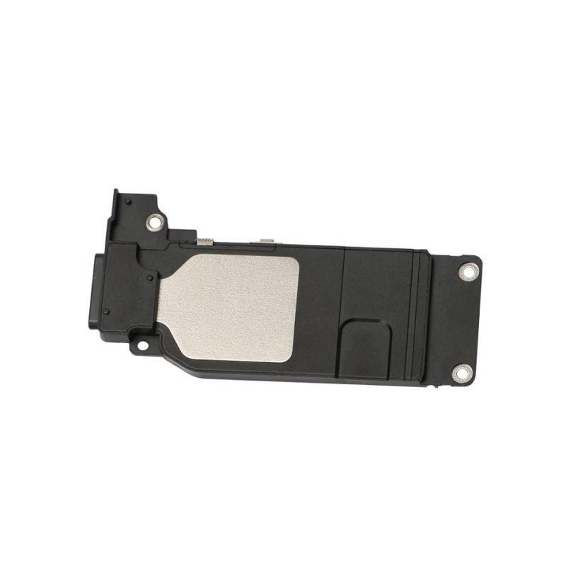 Spodný reproduktor pre iPhone 7 Plus