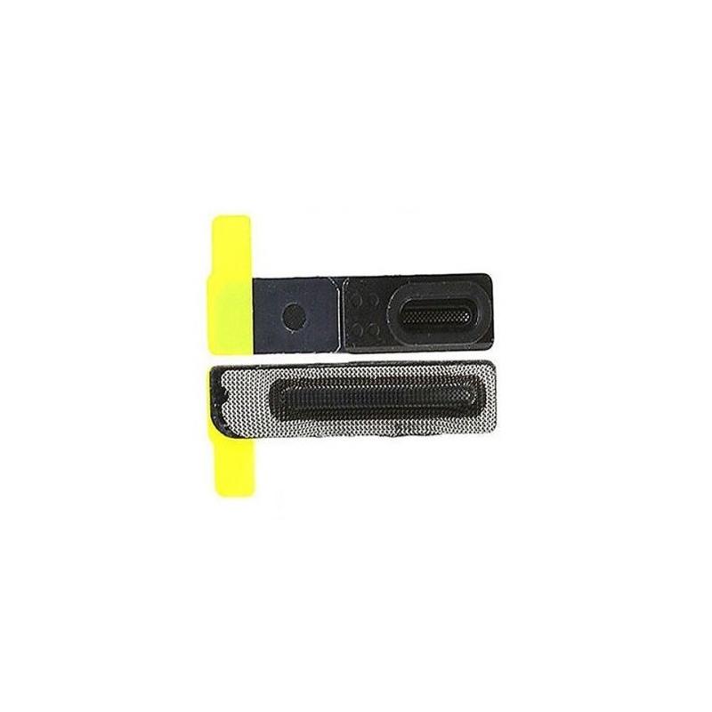 Mriežka proti prachu pre iPhone 6S Plus / 6S / 6 Plus / 6